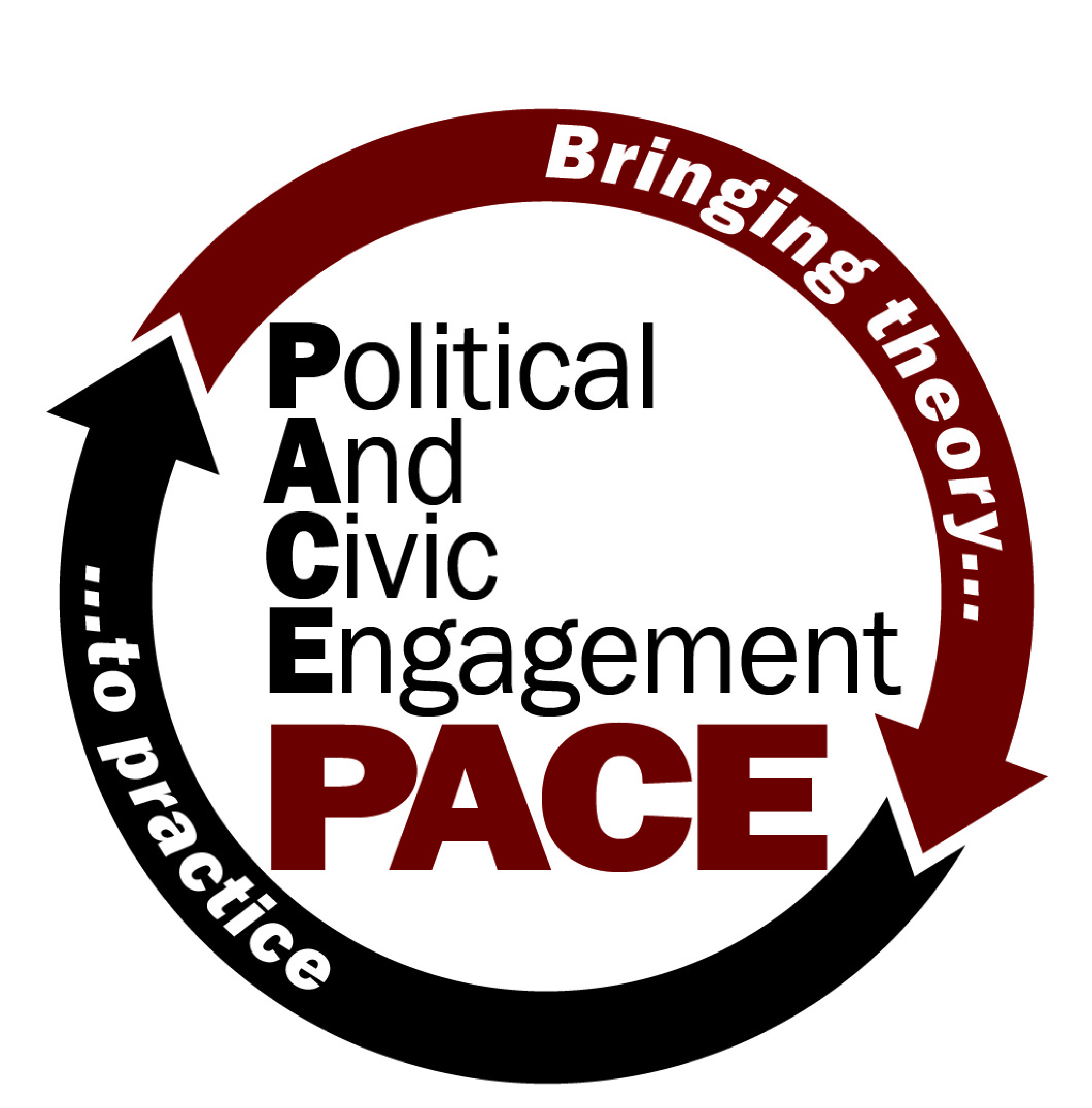 Political and civic engagement pace indiana university bloomington pace electives for fall 2017 1betcityfo Image collections